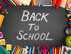 back-to-school-for-teens